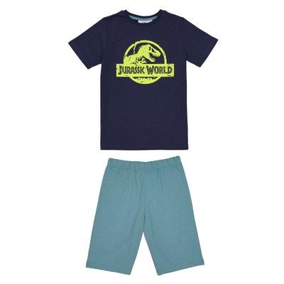 Pyjashort Pyjashort JURASSIC WORLD