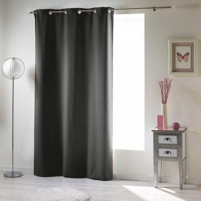 rideau de douche h240
