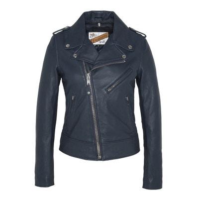 Perfecto 1601 Leather Biker Jacket Perfecto 1601 Leather Biker Jacket SCHOTT