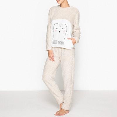 Pyjama Pyjama La Redoute Collections