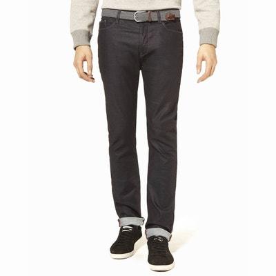 Jeans BOSLIM25, corte slim Jeans BOSLIM25, corte slim CELIO