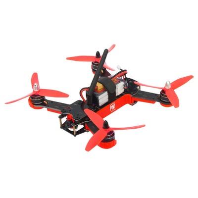 Drone de course R Racer PNJ