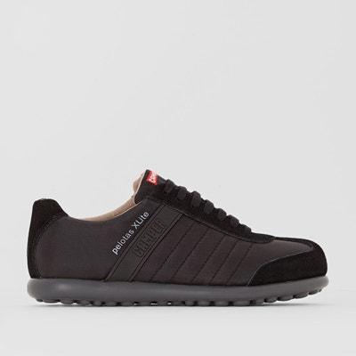 Homme Wqarty La Redoute Camper Solde Chaussures En WEDH92IY