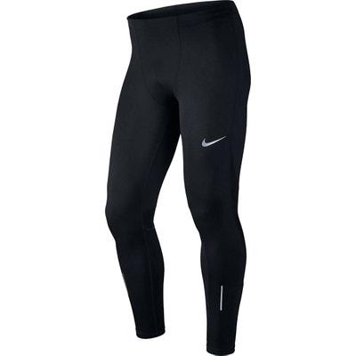 Pantalon de sport  jogpant NIKE