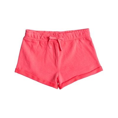 Girls' Shorts, 8-16 Years ROXY