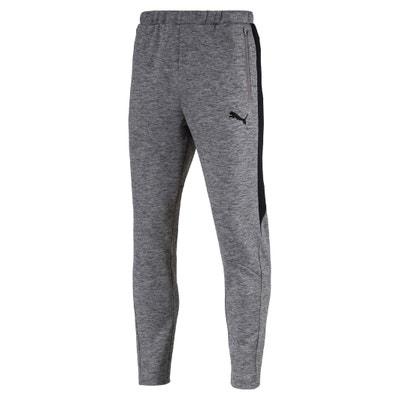 Pantalon jogpant PUMA