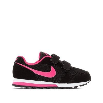 Baskets fille - Chaussures enfant 3-16 ans NIKE   La Redoute Mobile 027e32624444