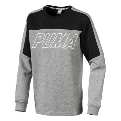 Sweatshirt Sweatshirt PUMA