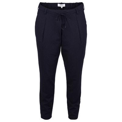 Pantalon droit Pantalon droit ZIZZI