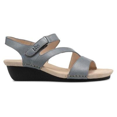 a07e0e3517251 Chaussures femme Tbs en solde   La Redoute