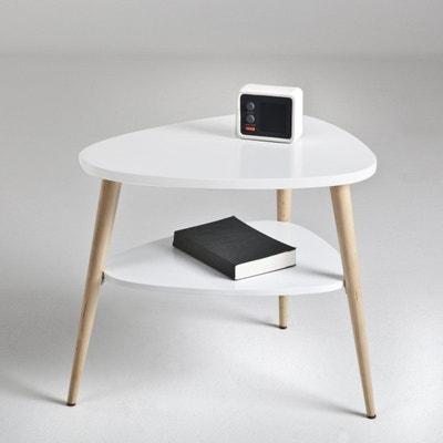 lit pas cher la redoute outlet la redoute. Black Bedroom Furniture Sets. Home Design Ideas