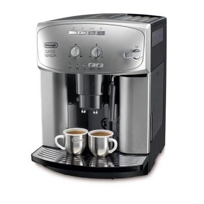 Robot café Esam 2200.S EX1 Magnifica Robot café Esam 2200.S EX1 Magnifica DELONGHI