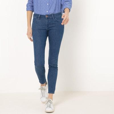 Skinny-Jeans, normale Bundhöhe, Länge 31 Skinny-Jeans, normale Bundhöhe, Länge 31 LEE