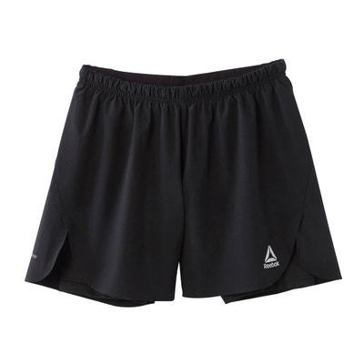 2-in-1 Shorts 2-in-1 Shorts REEBOK