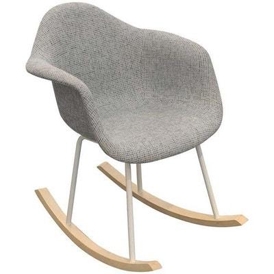 fauteuil assise haute la redoute. Black Bedroom Furniture Sets. Home Design Ideas