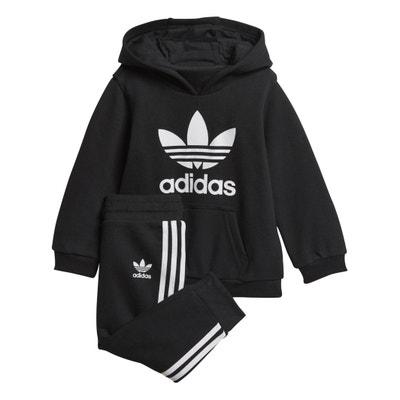 Sweat-Anzug, 0/3 Monate - 3/4 Jahre Sweat-Anzug, 0/3 Monate - 3/4 Jahre Adidas originals