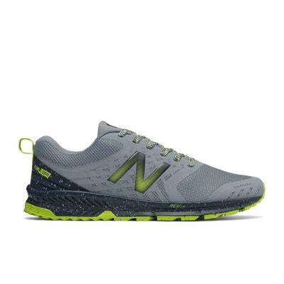balance Chaussures running Redoute La New Xgg1HxwqE