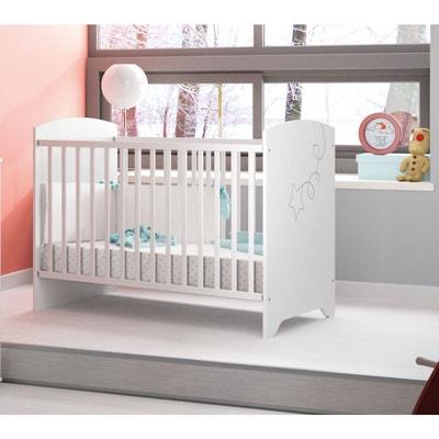 b9763d1fd7557 Chambre bébé - Lit, matelas, armoire, commode à langer (page 14 ...