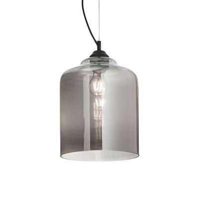 Luminaire Suspension luminaire, lampe à poser Boutica