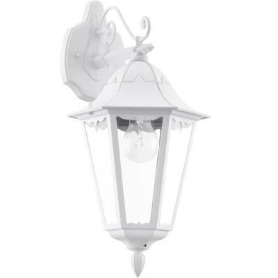Eglo luminaire ext rieur en solde la redoute - Solde luminaire exterieur ...
