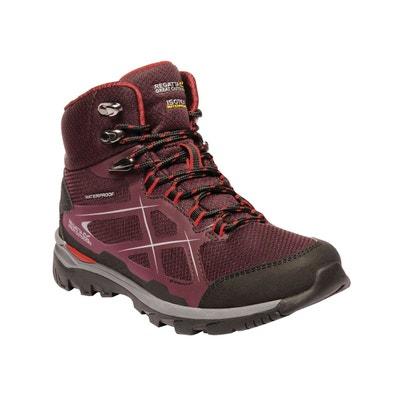 Redoute La Chaussures Marche Chaussures Urbaine Marche Yx4fg
