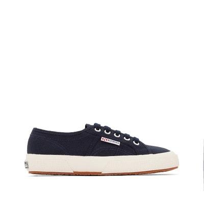 Sneakers 2750 Cotu Classic SUPERGA