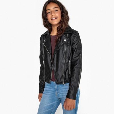 Enfant Vêtements En Manteau 3 Blouson 16 Fille La Solde Redoute Ans BwBEtRq0