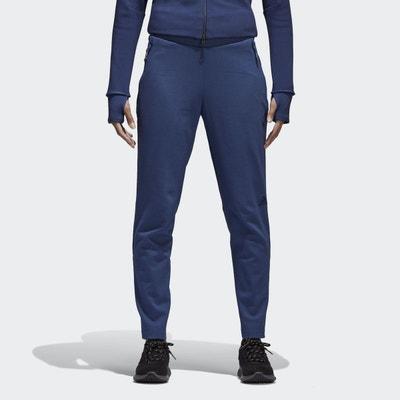 ed35397ac6d1 Solde Redoute Pantalon Adidas La En Original tOFxTq