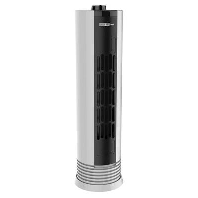 Colonne Rafraichissante ventilateur colonne | la redoute