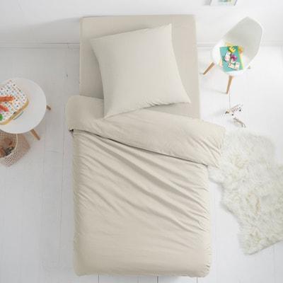 Copripiumoni per letto bambino in cotone Copripiumoni per letto bambino in cotone SCENARIO