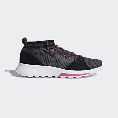 6 Femme Redoute Sport Chaussures La page tFagw