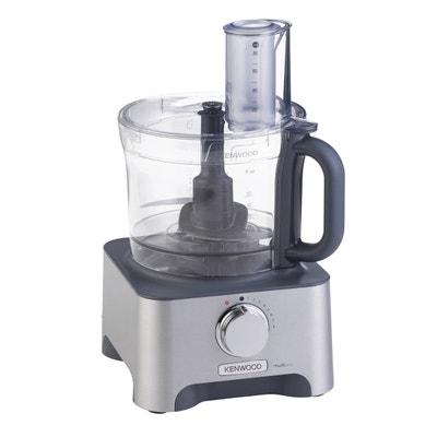 Robot de cozinha Multipro Classic FDM791, capacidade 3L Robot de cozinha Multipro Classic FDM791, capacidade 3L KENWOOD