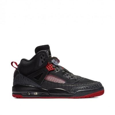 Noir Jordan Basket La Redoute En Solde 50Af0Zwqx