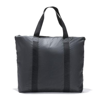 Zip-Up Tote Bag, 14.5L RAINS