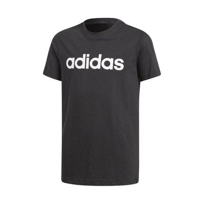 Tee-shirt 4 - 16 ans adidas Performance