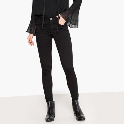 Pantaloni skinny Pantaloni skinny LPB WOMAN