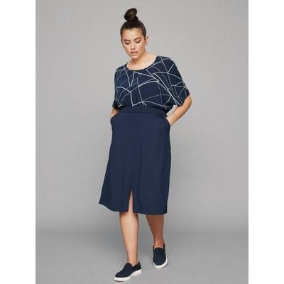0930eb88950e Tailleur femme jupe longue et veste   Sveikuoliai