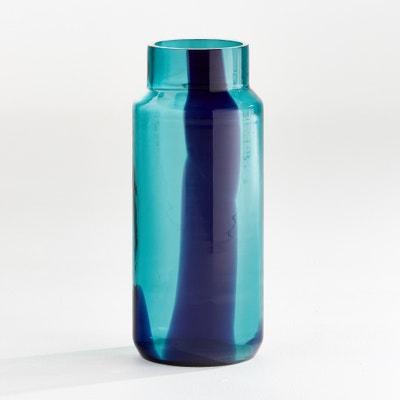 Vase forme bouteille, Odomar Vase forme bouteille, Odomar AM.PM.