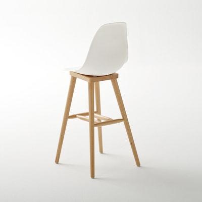 Jimi Junior Chair La Redoute Interieurs