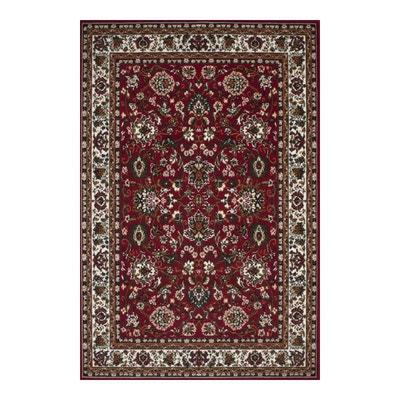 tapis dorient assouan v tapis dorient assouan v allotapis - Tapis Oriental Rouge