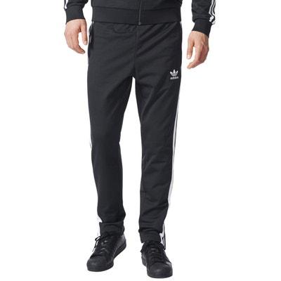 Pantalon de sport adidas Originals