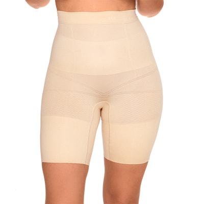 Slimmers High Waist Control Shorts SANS COMPLEXE
