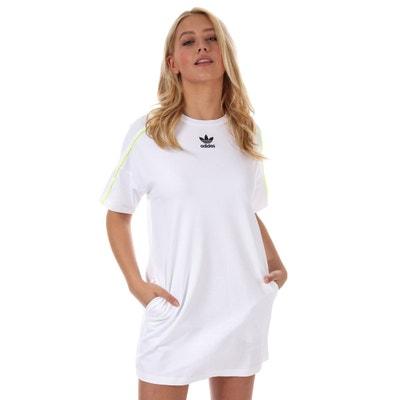 Robe En La Redoute Solde Adidas rOqxw85rn