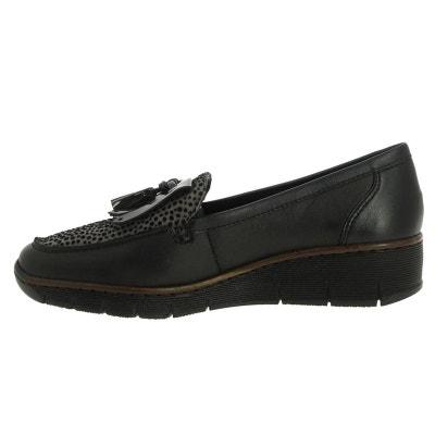 588f874e671ed Chaussures rieker antistress en solde   La Redoute