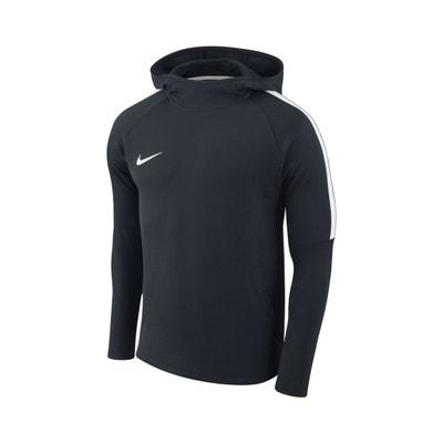 Sweat Redoute Nike Nike Homme La Redoute Homme Sweat La Zaggwp5xq