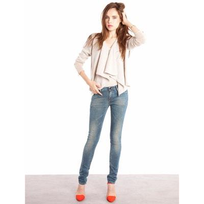 Jeans Cleaner CBF Bleu DENHAM