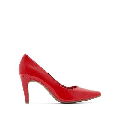 Femme Tamaris Tamaris La Redoute Chaussures Chaussures Femme nHtIdTxT