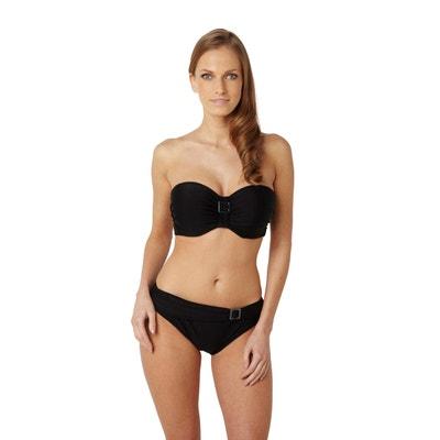 Anya Bandeau Bikini Top Anya Bandeau Bikini Top PANACHE BAIN