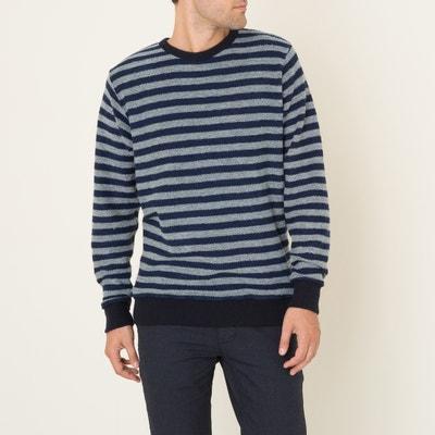 "Sweatshirt ""Gabin"" Sweatshirt ""Gabin"" BELLEROSE"