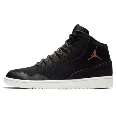106922b9433b7 Chaussures michael jordan en solde   La Redoute
